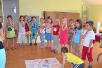 Ladův svět očima dětí 9. 6. 2014