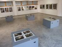 Cyril Urban, 2004