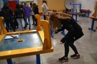 Hry a klamy pro děti a dospělé