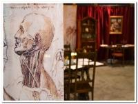 Interaktivní výstava Objevárium Leonardo