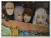 Vernisáž výstavy Pavly Chládkové - Fotografie