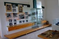Stálá expozice Slovannský památník Pohansko u Břeclavi, 1997